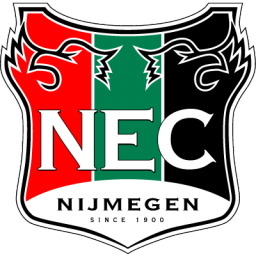 NEC in Latvia