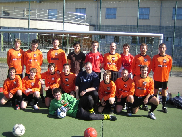 out there fc 2006