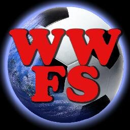 world women football show